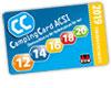 CampingCard ACSI - Camping Cards - Service-Tipps bei Camping Royal