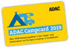 ADAC CampCard - Camping Cards - Service-Tipps bei Camping Royal