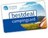 BESTDEAL CampingCard - Camping Cards - Service-Tipps bei Camping Royal