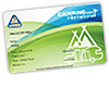 CCI Camping Card - Camping Cards - Service-Tipps bei Camping Royal