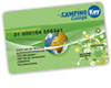 CKE Camping Key Europe - Camping Cards - Service-Tipps bei Camping Royal