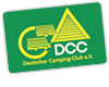 DCC Deutscher Camping Club - Camping Cards - Service-Tipps bei Camping Royal
