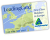 LeadingCard - Camping Cards - Service-Tipps bei Camping Royal