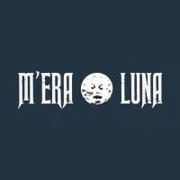 Mera Luna Logo
