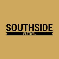 Southside Festival Logo
