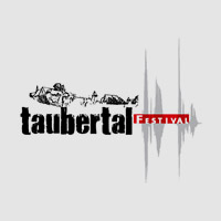 Taubertal Festival Logo