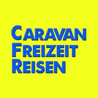 Caravan Freizeit Reisen Logo
