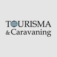 Tourisma Caravaning Logo