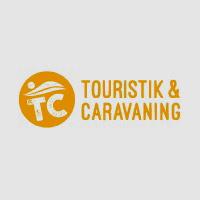 Touristik Caravaning Logo